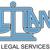 Alliant Legal Services