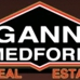 Gann Medford Real Estate Inc