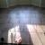H&W Flooring