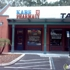 Kabs Pharmacy