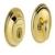 Lock & Locksmith Services
