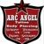 ARC Angel Tattooing