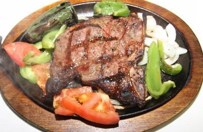 La Frontera Restaurant Ii - Silver Spring, MD