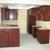 Dales Kitchen Designs