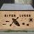 River Lures Kayak Sales and Rentals