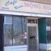 Mong Hoang Cafe