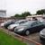 D. Sweet Automotive-Auto Sales-Paint & Body Shop