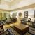 Holiday Inn Express & Suites Evansville