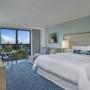 Walt Disney World Swan and Dolphin Resort - Orlando, FL