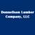 Donnellson Lumber Company, L.L.C.
