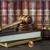 Anaheim Criminal Defense Attorney - Law Offices of Kory Mathewson