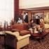 Staybridge Suites CORNING
