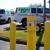 U-Haul Moving & Storage of Middletown