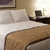 Extended Stay America Akron - Copley - West