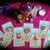 Psychic Emily Grace - San Antonio Palm And Card Readings