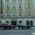 Rosemoor Hotel - CLOSED