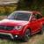 Griffis Chrysler Dodge Jeep Ram