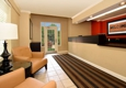 Extended Stay America Baltimore - BWl Airport - International Dr. - Linthicum Heights, MD