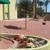 Thunderbird Terrace LLC