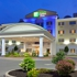 Holiday Inn Express & Suites WATERTOWN-THOUSAND ISLANDS