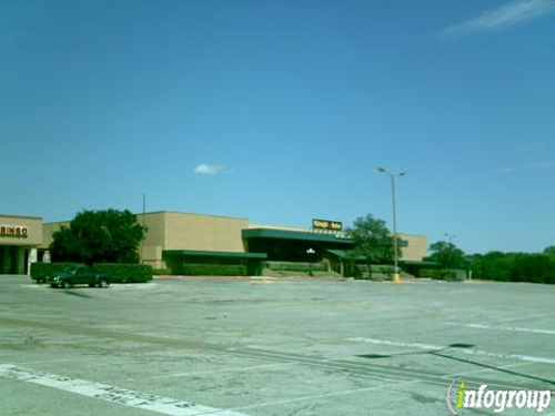 Midnight Rodeo - San Antonio, TX
