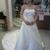 Flavia's Tailoring & Bridal
