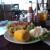 Bayou Cafe The