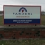 Farmers Insurance - Olinger/Molendorp