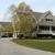 Hackbarth Builders, Inc.