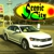 Scenic City Car Wash