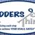 Ladders & Things