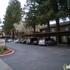 Riley Square Apartments