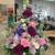Evalyn's Floral