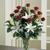 Bellevue Bloom Fresh Florist