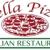 Bella Pizza & Italian Restaurant