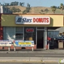 All Star Donuts