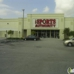 Sports Authority The