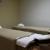 Peoria Home Thai Massage
