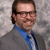 Benjamin McEntire: Allstate Insurance