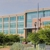 Seton Healthcare Family Administrative Offices