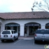 Penasquitos Pets - CLOSED