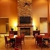 Hampton Inn & Suites Fredericksburg-at Celebrate Virginia