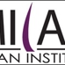 Milan Institute of Cosmetology-San Antonio Military