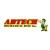 ABTECH Mechanical HVAC, Inc.