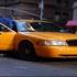 Fremont Super Cab