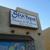 SPA'tique, Steam & Wellness Boutique
