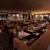 Del Friscos Restaurant Group