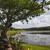 Lakeview Terrace Retirement Community