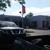 Fort Wayne Nissan