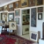 Gilley's Gallery & Framing